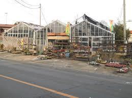 園芸センターヤマオカ