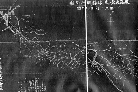 行田騎西路線図03